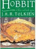 hobbit-novel