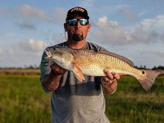 0506fishing01