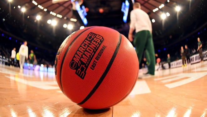 How do you fix college basketball?
