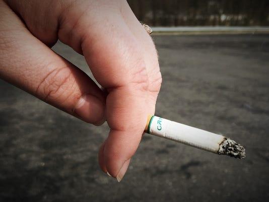 635871781955552344-smoking.JPG