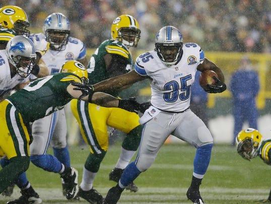 -BCEBrd_12-10-2012_BCE_1_B001~~2012~12~09~IMG_Lions_Packers_Footba_2_1_F12U6.jpg