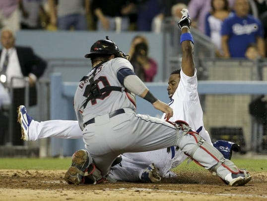 MNCO 0703 Indians waited through 2 replays to get Triple Play call.jpg
