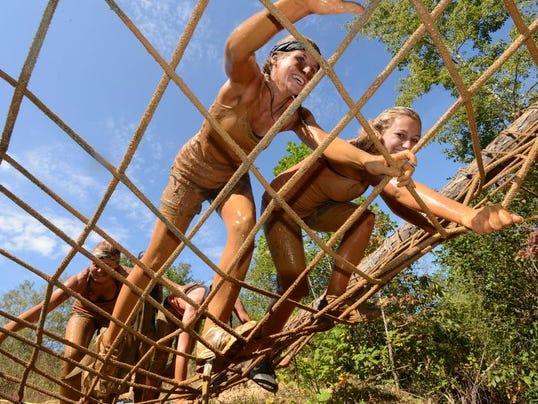 Net Climbers JPEG.jpg