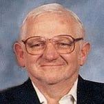 Larry J. Petry