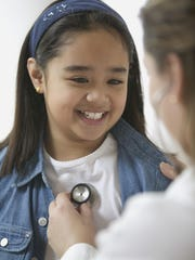 A law passed by the 2015 Montana Legislature requires public school students be immunized for chickenpox by October.