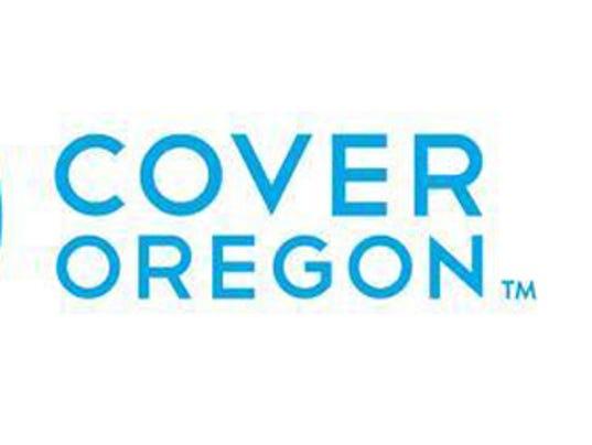 Cover-Oregon-Logo