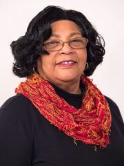 Lois Waters is the pastor at Unity in Christ Church.