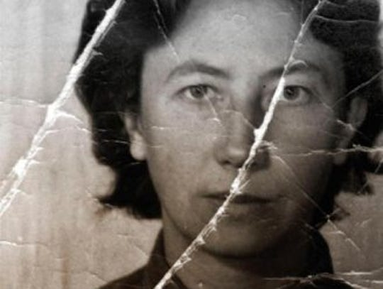 A Polish Doctor in the Nazi Camps: My Mother's Memories
