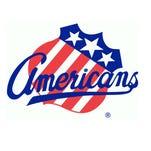 Amerks home winning streak halted by Binghamton