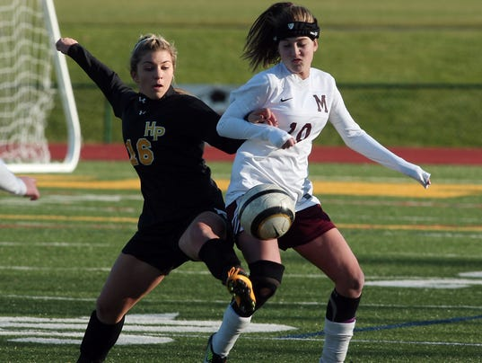 midfield catholic singles To the o'dea fighting irish 2018 spring sports season welcome, fighting irish fans your presence here says something very special about you – you.