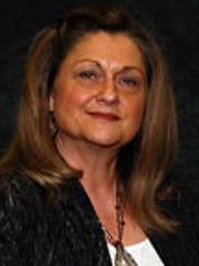 Bev Kelley, candidate for Muncie Community Schools