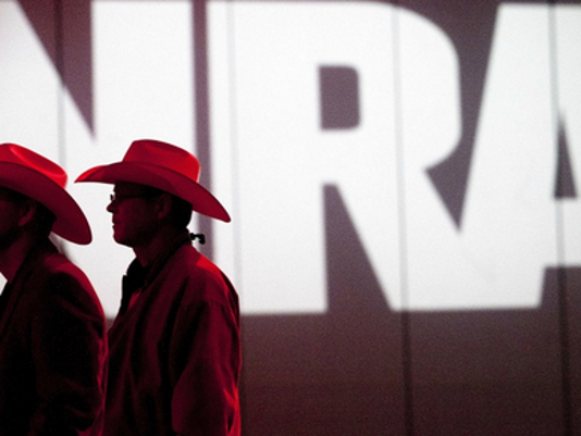 635637508331418358-NRA