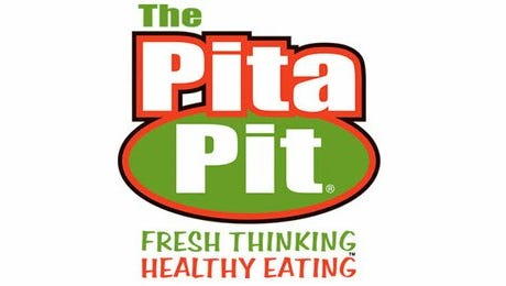 The Township at Colony Park in Ridgeland will sport the metro area's second location of Pita Pit.