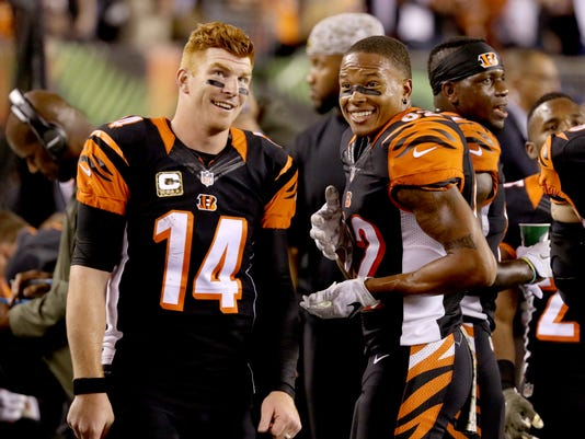 635823659752721203-caobengals.browns11