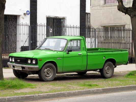 Chevrolet_Luv_1600_1978_(14946596329)