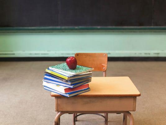 1118 schools brief