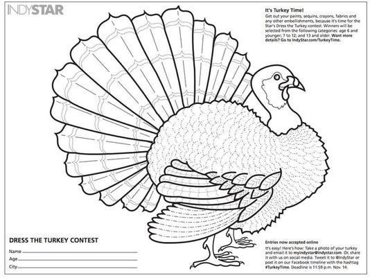 turkeytime.jpg