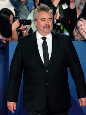 French film director Luc Besson was accused of rape by an unnamed 27-year-old woman who alleges Besson put something in her tea that left her unconscious, according to a report from The Associated Press on May 19, 2018. She accuses him of touching and penetrating her without her consent at the Hôtel Bristol in Paris. Authorities are investigating the complaint. Besson has denied the allegations.