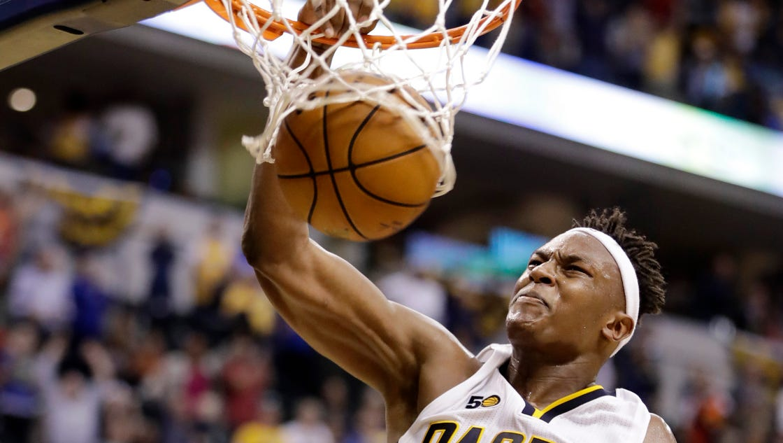 636131752645283075-ap-aptopix-mavericks-pacers-basketball