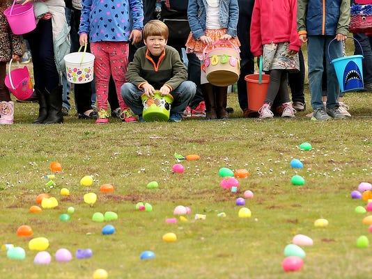 Easter-Egg-Hunt-01.JPG