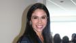 La periodista Paola Rojas mostró empatía con las madres