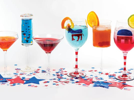 election-day-cocktails-201-mag.jpg