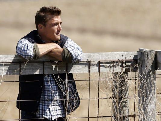 bachelor.fence