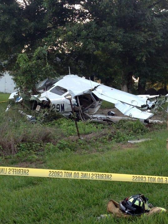 Small Plane Crash_Kell (1).jpg