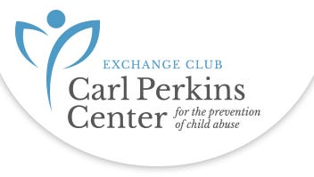 Perkins Center logo