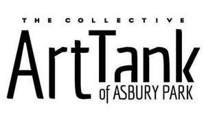The Collective Art Tank