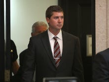 Tensing trial: Potential juror field slimmed to approximately 210