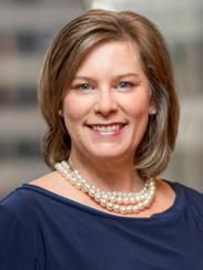Wendy R. Mullins