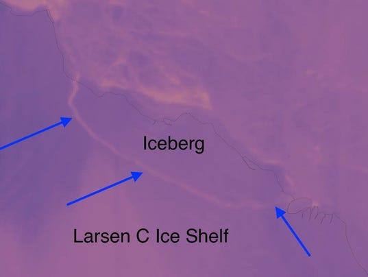 636354530385595596-Iceberg-09.JPG