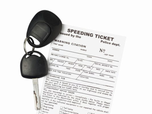 stockock-speeding-ticket.jpg
