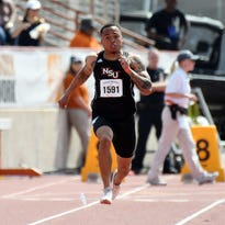 Northwestern State sends  4 to USA Track and Field Outdoor Championships