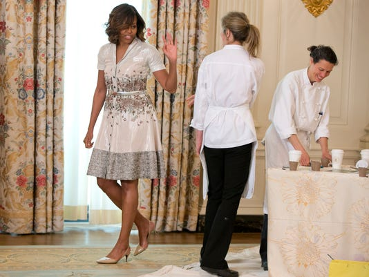2014 210281784-First_Lady_Fashion_Seven_Strategies_WX701_WEB039109.jpg_20140.jpg
