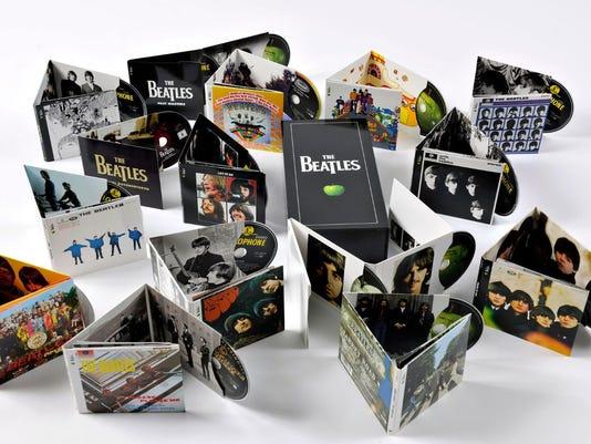 BeatlesStereo.jpg