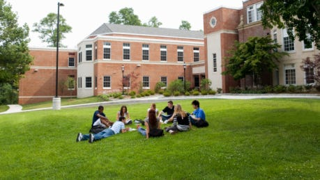 Tuition can cost easily more than $10,000 per year, ranging all the way up to $50,000.