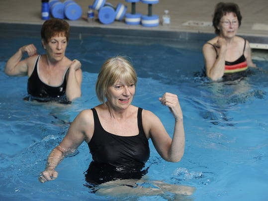 MAYBE Get Fit-Swimming 01.jpg