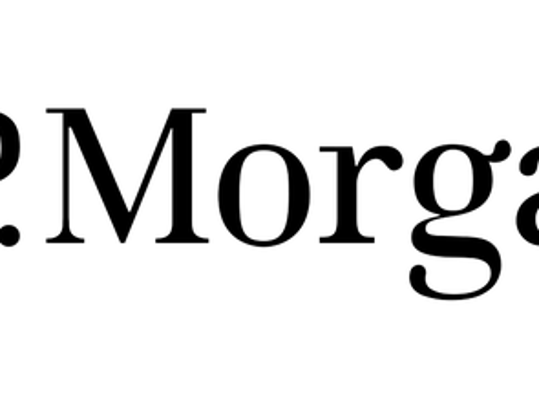 jp-morgan_large.png