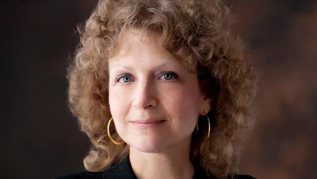 Judy Albers