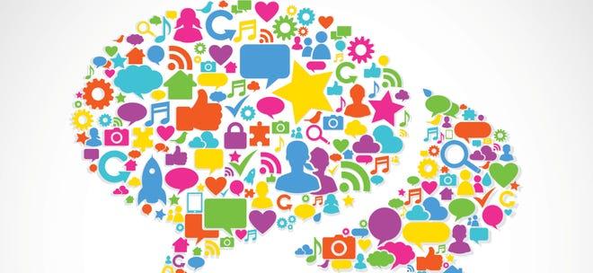 Business Social Media Group.