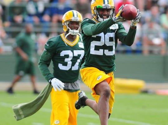 OSH 0619 Packers.jpg