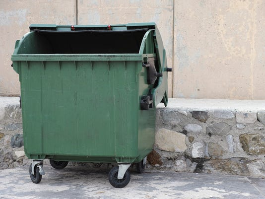 635972717327153987-Dumpster.jpg