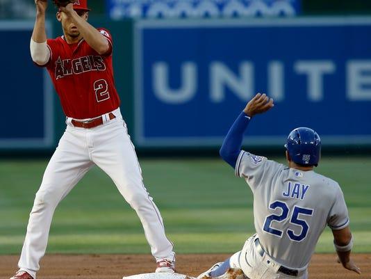 Royals_Angels_Baseball_68016.jpg
