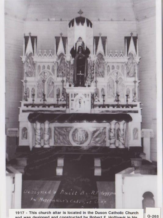 Duson Catholic Church.jpg