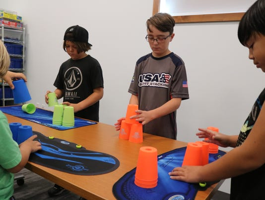 1-cup-stacking-IMG-6128.JPG