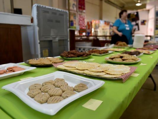 fair-baking-contest-3.JPG