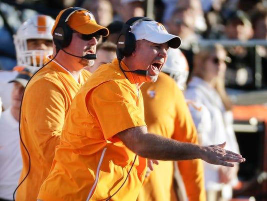 Tennessee_Vanderbilt_Football_68115.jpg