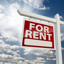 One landlord's advice for those who want to purchase rental property